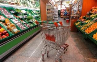 supermercati-e-lavoro-festivo