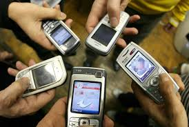 tariffe-telefonia-mobile