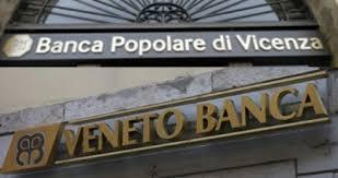 venetobancae-popvicenza
