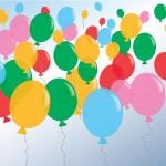 balloons-150x150