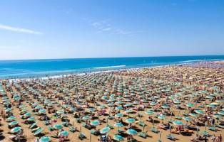 bibione-e-la-sua-spiaggia