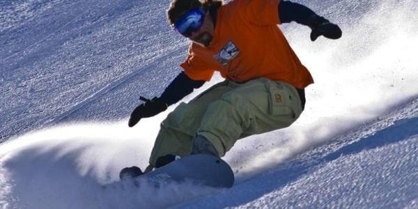 snowboard-a-cortina-dampezzo