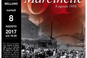 62-anniversario-marcinelle-300x300