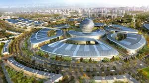 kazakistan-capitale-piu-fredda-del-mondo