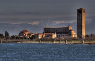 torcello-3