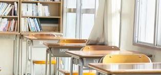 banchi-scuola-vr