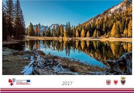calendario-2018-euroregio