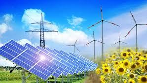 energia-scienza-e-verde