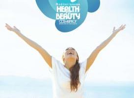 mediterraneanhealth_beauty_adv_w273_h362