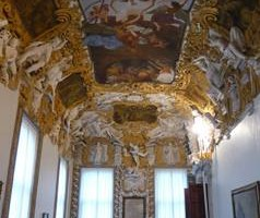 palazzo-montanari-vicenza