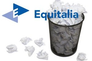 ex-equitalia-ritardataria-nei-pagamenti-ai-fornitori