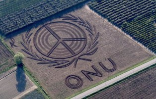 land-art-onu-1-castagnaro