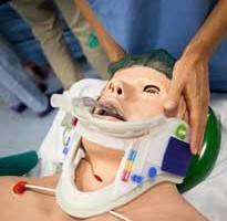 10-anni-di-simulazione-medica-avanzata-uni-padova