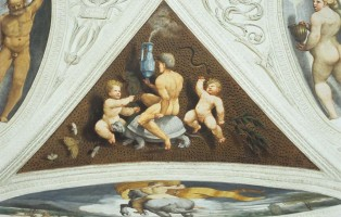 m-fogolino-torrione-da-basso-castello-del-buonconsiglio-2_imagefullwide