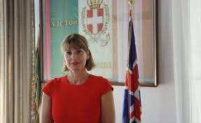 ambasciatrice-inglese-a-roma-incontrera-ind-del-veneto