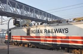ferrovie-indiane