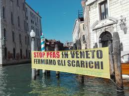 limiti-pfas-foto-greenpeace-italia