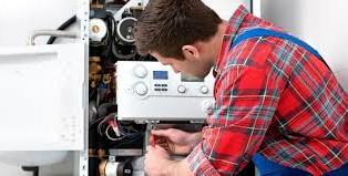 manutenzione-caldaia-in-veneto-falsi-tecnici-che-truffano