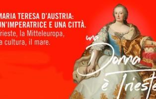 maria-teresa-austria-trieste-una-donna-630x340