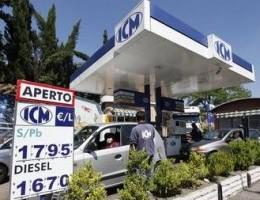 pompe-bianche-in crescita-distributori-petroliferi-autonomi