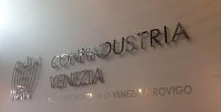 premi-industria-felix-a-venezia