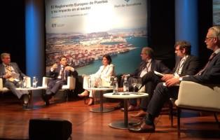 regolamento-europeo-dei-porti-incontro-a-barcellona