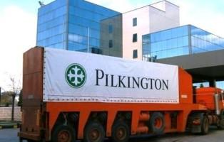riapertura-forno-vetro-pilkington-a-porto-marghera