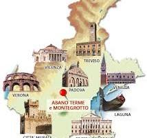 territorio-e-itinerariin-veneto-interesse-ruristico-e-paesaggio