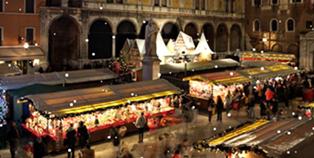mercatini-natale-verona
