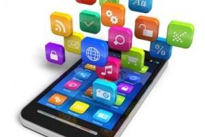 mode-app-adv-300x290