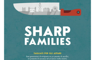 sharp_families-1-600x848