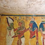 tutankamon2-150x150