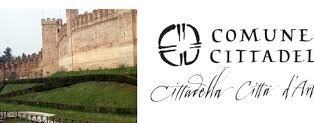 a-cittadella-geo-film-festival