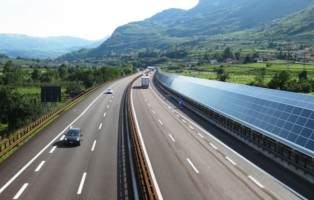 autostrada-del-brennero-1_imagefullwide