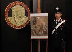 beni-culturali-operazione-carabinieri-tp