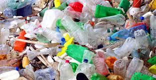 biolplastiche-da-rifiuti-urbani
