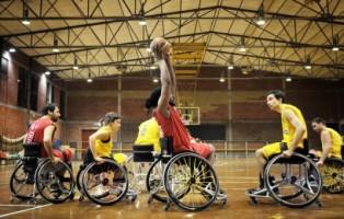 cus-padova-disabilita-e1510323662153-680x340