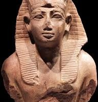 faraone-amenofi-ii