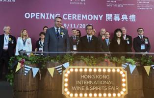 hong-kong-wine-spirits