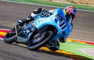 hp_motostudent