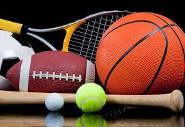 in-una-app-tutti-impianti-sportivi-nel-veneto
