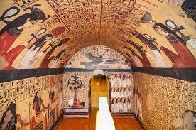mostra-su-egitto-e-faraoini-a-jesolo