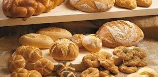 pane-fresco-etichettato