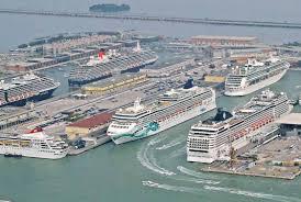 port-of-venice