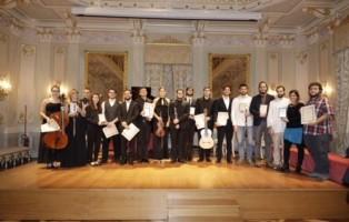 premio-musicisti-ven-da-adriatic-lngetri