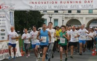 running-day-2017