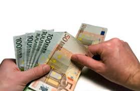 pa-ritarda-pagamenti-alle-impres