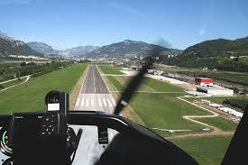 aeroporto-caproni-tn