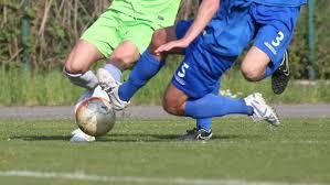 calcio-prima-passione-sportiva-in-venetosecondo-statistiche