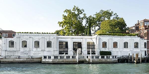 collezione-guggenheim-palazzo-fronte-canal-grande